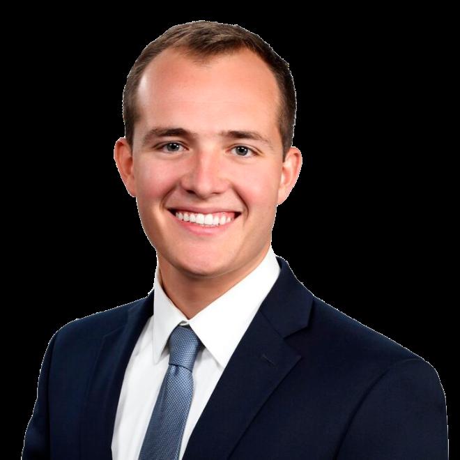 Chase Koschmeder