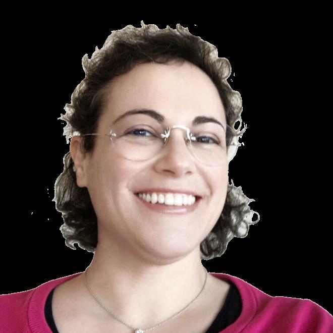 Erin Beber